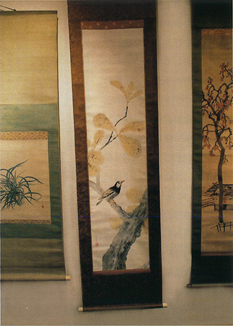 那須町の文化遺産
